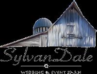 Sylvan Dale Wedding & Event Barn Hayward WI
