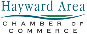 SylvanDale Rustic Barn Hayward WI