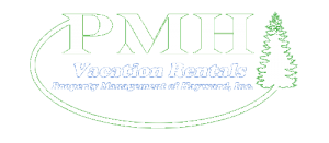 Property Management of Hayward Wisconsin